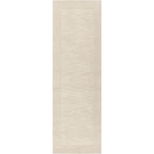 Surya Floor Coverings - M348 Mystique Area Rugs/Runners
