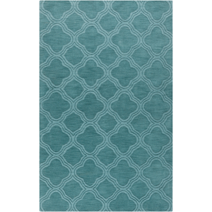 Surya Floor Coverings - M422 Mystique Area Rugs/Runners
