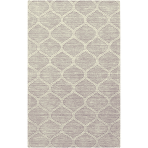 Surya Floor Coverings - M5101 Mystique Area Rugs/Runners