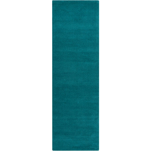 Surya Floor Coverings - M5330 Mystique Area Rugs/Runners