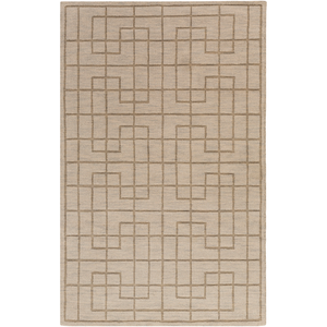 Surya Floor Coverings - M5442 Mystique Area Rugs/Runners