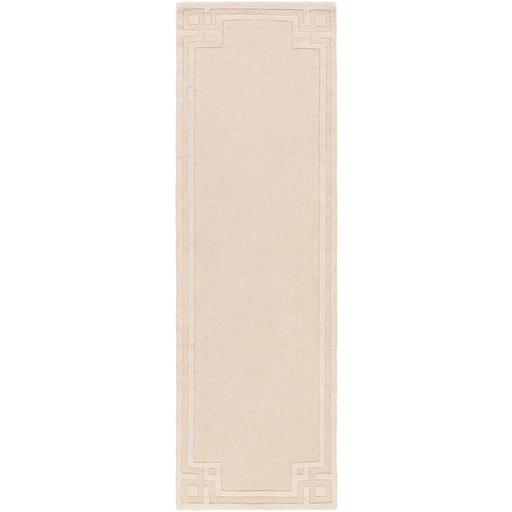 Surya Floor Coverings - M5448 Mystique Area Rugs/Runners