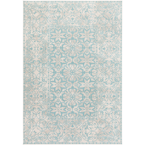 Surya Floor Coverings - MAV7021 Mavrick Area Rugs/Runners