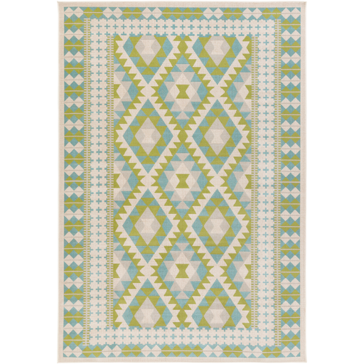 Surya Floor Coverings - MAV7031 Mavrick Area Rugs/Runners