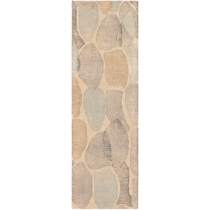 Surya Floor Coverings - MDY2009 Melody Area Rugs/Runners