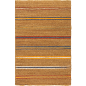 Surya Floor Coverings - MIG5006 Miguel Area Rugs/Runners