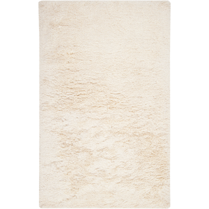 Surya Floor Coverings - MIL5003 Milan Area Rugs/Runners
