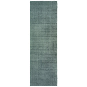 35105 Mira Indoor Area Rug Green