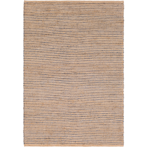 Surya Floor Coverings - MRE1001 Maren Area Rugs/Runners