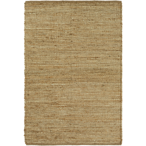 Surya Floor Coverings - MRE1002 Maren Area Rugs/Runners