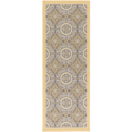 Surya Floor Coverings - MRN3010 Marina Area Rugs/Runners