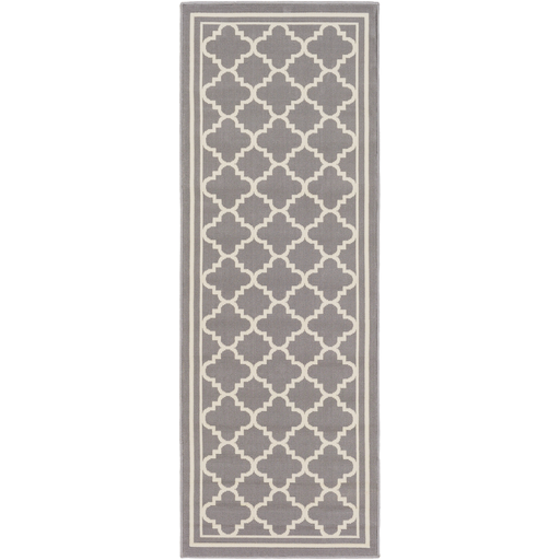 Surya Floor Coverings - MRN3013 Marina Area Rugs/Runners