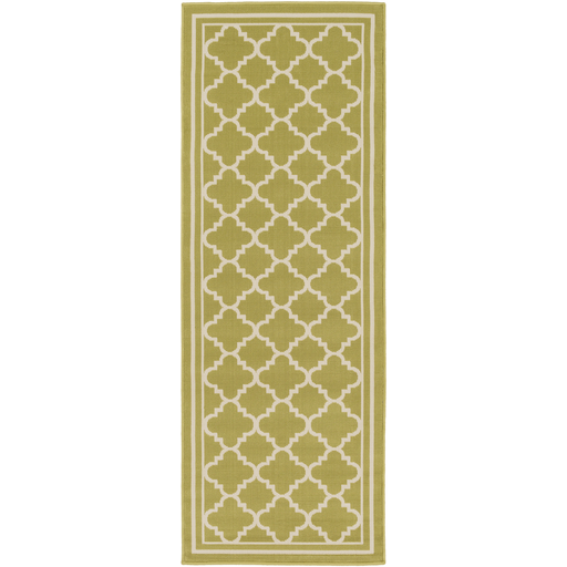 Surya Floor Coverings - MRN3027 Marina Area Rugs/Runners