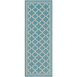 Surya Floor Coverings - MRN3028 Marina Area Rugs/Runners