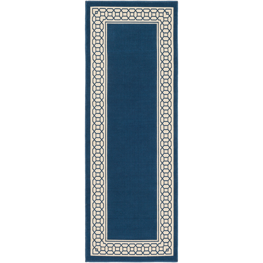 Surya Floor Coverings - MRN3033 Marina Area Rugs/Runners