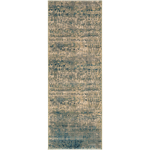 Surya Floor Coverings - NAP1012 Napa Area Rugs/Runners