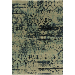 Surya Floor Coverings - NAP1027 Napa Area Rugs/Runners