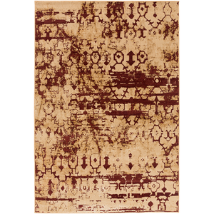 Surya Floor Coverings - NAP1028 Napa Area Rugs/Runners
