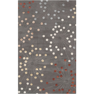 Surya Floor Coverings - NY5217 Naya Area Rugs/Runners