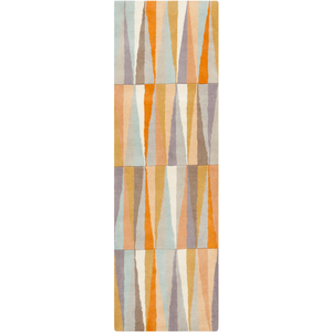 Surya Floor Coverings - OAS1099 Oasis Area Rugs/Runners