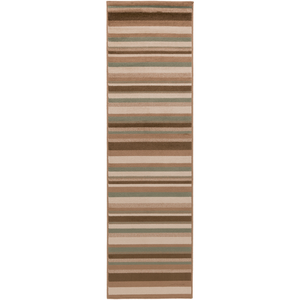 Surya Floor Coverings - PAR1038 Paramount Area Rugs/Runners