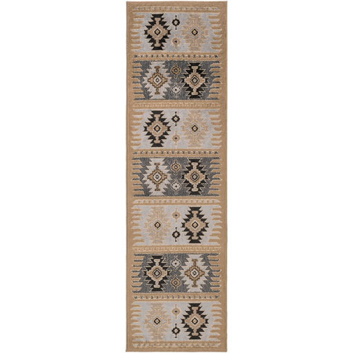 Surya Floor Coverings - PAR1045 Paramount Area Rugs/Runners