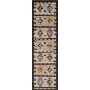 Surya Floor Coverings - PAR1046 Paramount Area Rugs/Runners