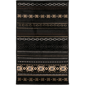 Surya Floor Coverings - PAR1047 Paramount Area Rugs/Runners