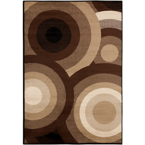 Surya Floor Coverings - PAR1051 Paramount Area Rugs/Runners