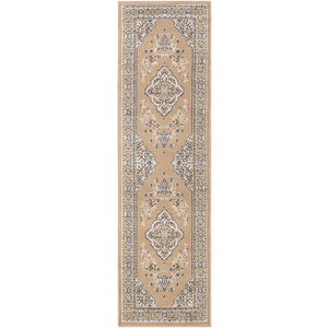 Surya Floor Coverings - PAR1056 Paramount Area Rugs/Runners