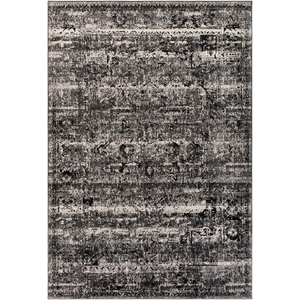 Surya Floor Coverings - PAR1060 Paramount Area Rugs/Runners