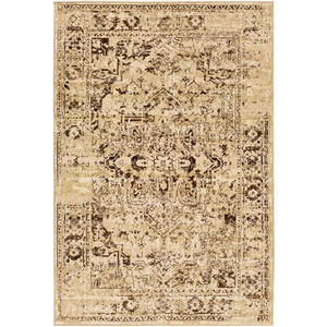Surya Floor Coverings - PAR1061 Paramount Area Rugs/Runners