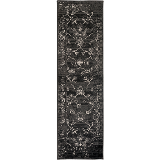 Surya Floor Coverings - PAR1063 Paramount Area Rugs/Runners