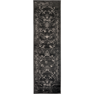 Surya Floor Coverings - PAR1063 Paramount Area Rugs/Runners - ReeceFurniture.com