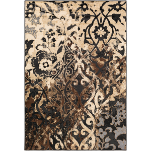 Surya Floor Coverings - PAR1066 Paramount Area Rugs/Runners