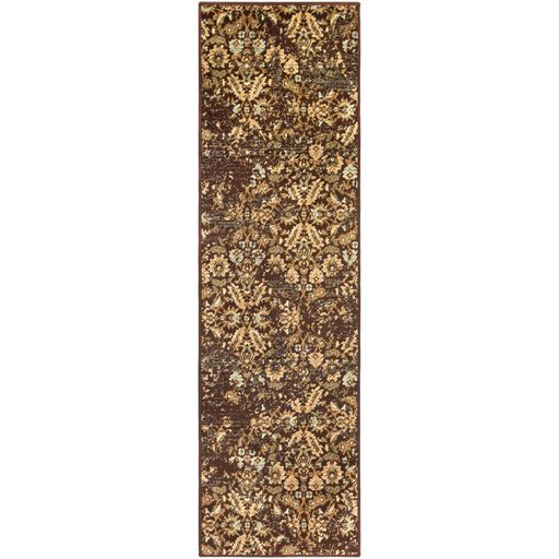 Surya Floor Coverings - PAR1068 Paramount Area Rugs/Runners