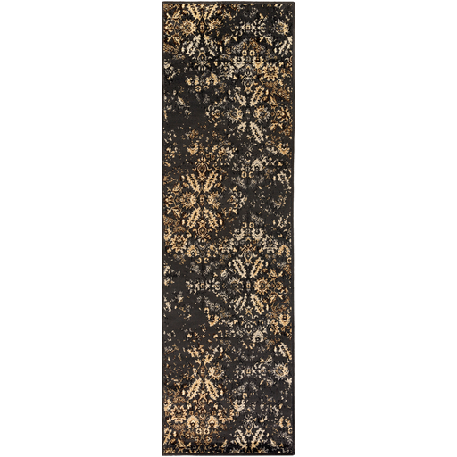Surya Floor Coverings - PAR1069 Paramount Area Rugs/Runners