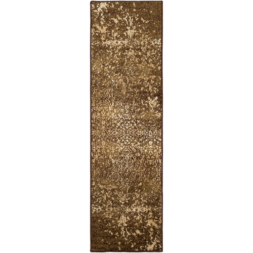 Surya Floor Coverings - PAR1071 Paramount Area Rugs/Runners