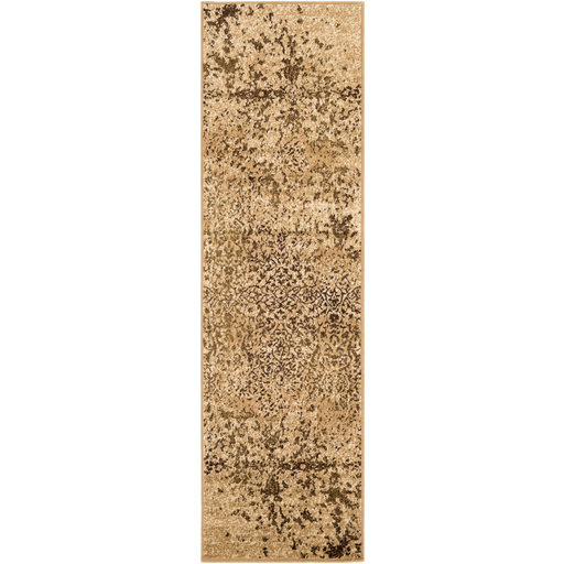Surya Floor Coverings - PAR1072 Paramount Area Rugs/Runners