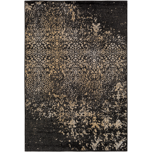 Surya Floor Coverings - PAR1073 Paramount Area Rugs/Runners