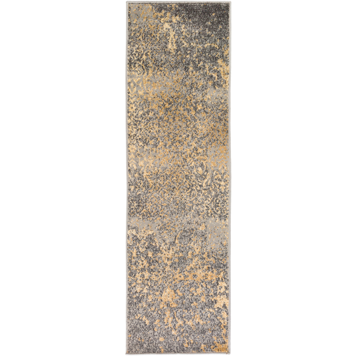 Surya Floor Coverings - PAR1074 Paramount Area Rugs/Runners