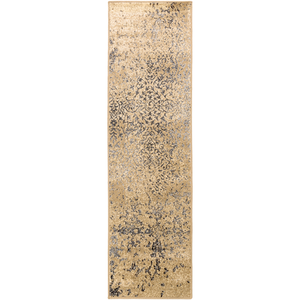 Surya Floor Coverings - PAR1075 Paramount Area Rugs/Runners