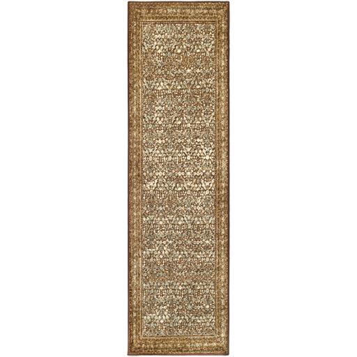 Surya Floor Coverings - PAR1076 Paramount Area Rugs/Runners