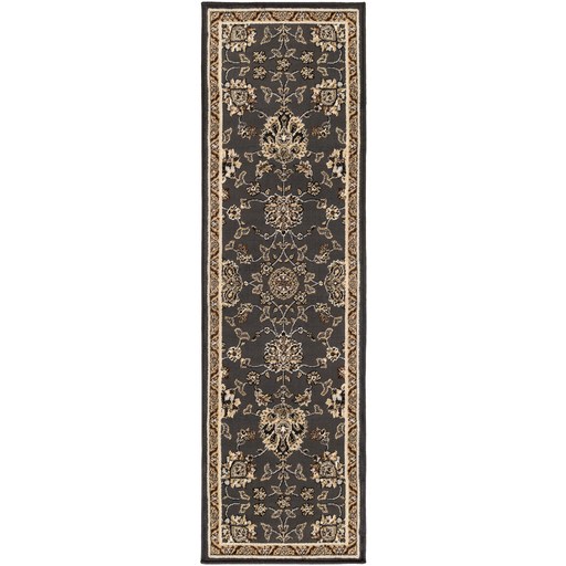 Surya Floor Coverings - PAR1077 Paramount Area Rugs/Runners