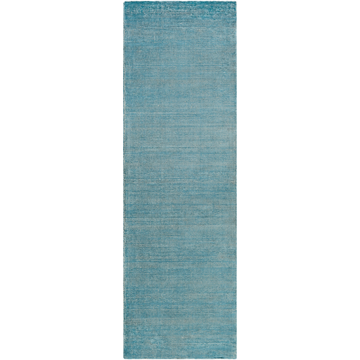 Surya Floor Coverings - PGU4001 Prague Area Rugs/Runners - ReeceFurniture.com