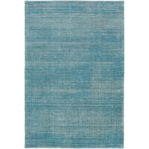 Surya Floor Coverings - PGU4001 Prague Area Rugs/Runners