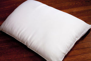 Cozy Earth Bamboo Pillows Cases, Bedding, Cozy Earth, - ReeceFurniture.com - Free Local Pick Ups: Frankenmuth, MI, Indianapolis, IN, Chicago Ridge, IL, and Detroit, MI