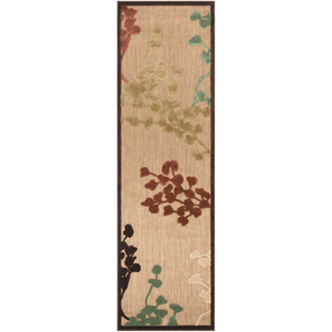 Surya Floor Coverings - PRT1011 Portera Area Rugs/Runners