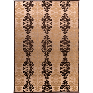 Surya Floor Coverings - PRT1020 Portera Area Rugs/Runners