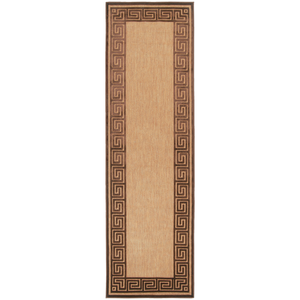 Surya Floor Coverings - PRT1030 Portera Area Rugs/Runners